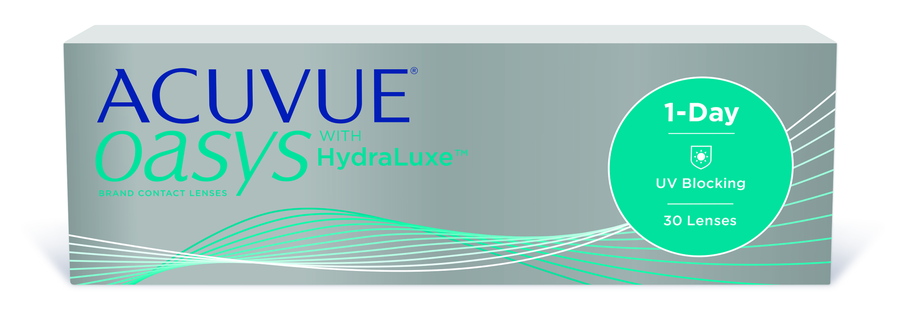 new-acuvue-oasys-with-hydraluxe-1-day